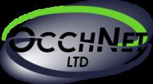 Occhnet Ltd