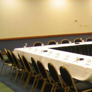 conferencetable1