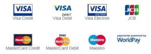 creditcardblock
