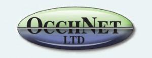 Occhnet logo